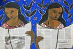 Global Women of Color
