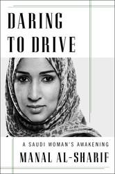 daring-to-drive-9781476793023