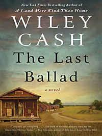 the-last-ballad-183203236